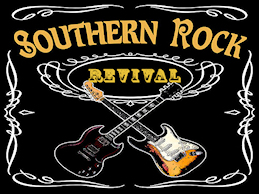 Southern Revival
